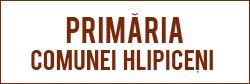 Primaria Comunei Hlipiceni | Judetul Botosani